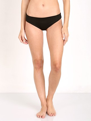 Indah Chaplin Bottom Black