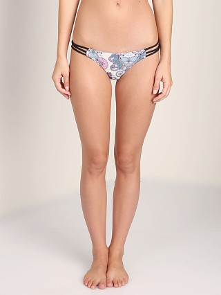 Mary Grace Camillla Bikini Bottom Dreamer/Blackbetty
