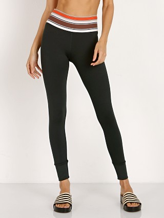Olympia Activewear Vix Legging Night