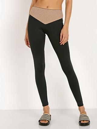 Olympia Activewear Mateo Full Night with Mesh