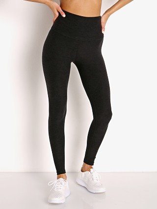 You may also like: Beyond Yoga Spacedye High Waisted Midi Legging Darkest Night