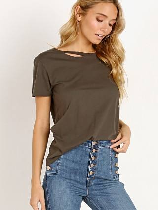 You may also like: n: PHILANTHROPY Harlow-BFF Tee Mediterranean Olive