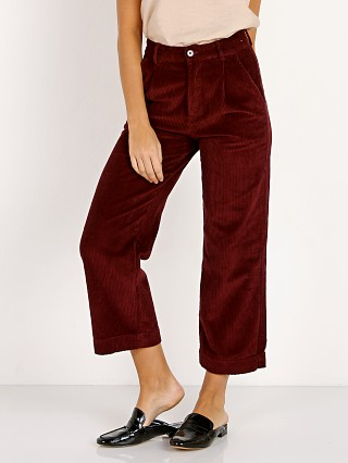 LACAUSA Frankie Trouser