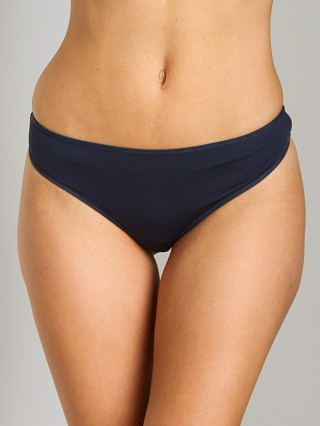 Marlies Dekkers Calder Thong Night Blue