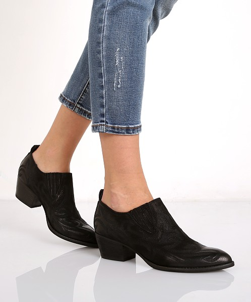 3ec9091bd8 Dolce Vita Samson Boot Black DV216-2E - Free Shipping at Largo Drive