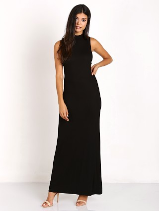 Stone Cold Fox Aki Gown