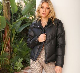Cali Coats Shop BB Dakota
